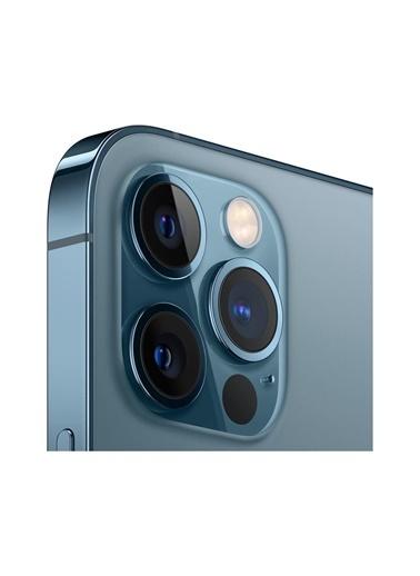 Apple Iphone 12 Pro 512 Gb ( Türkiye Garantili) Mavi